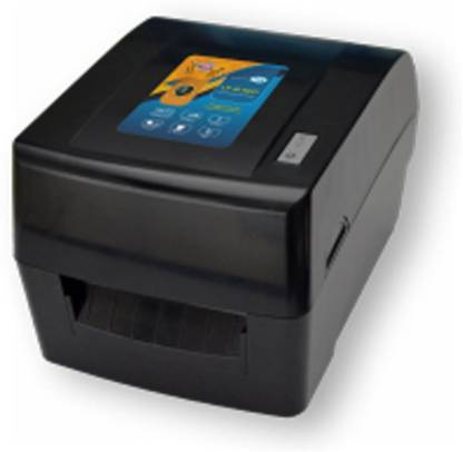 Tvs Barcode Label Printer LP-46  NEO