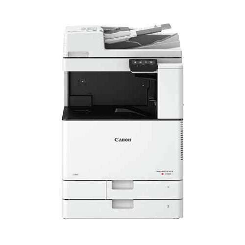 Canon IR3020 Colour Photocopier machine