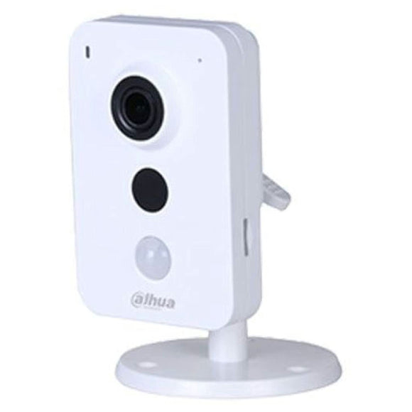 Dahua 1.3MP IP Cube Camera DH-IPC-K15