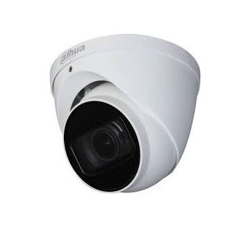 Dahua 2MP HD Dome with Audio DH-HAC-HDW1220TLP-A