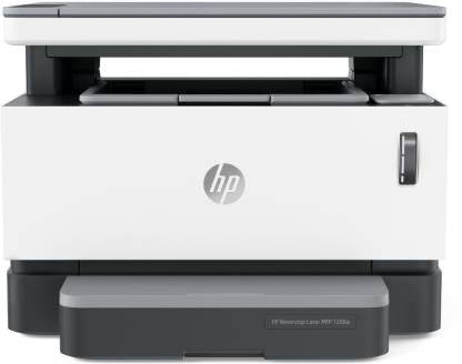 HP Neverstop Laser Printer M1200W