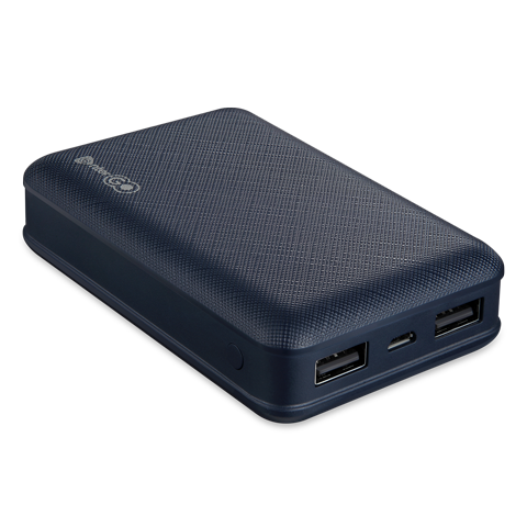 Enter Power Bank 10000MAH PB-GOP10