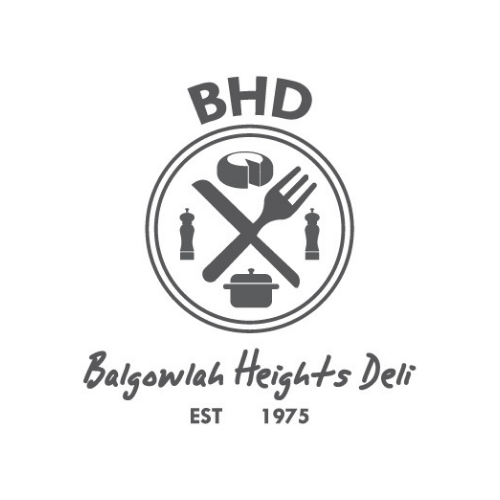 Balgowlah Heights Deli