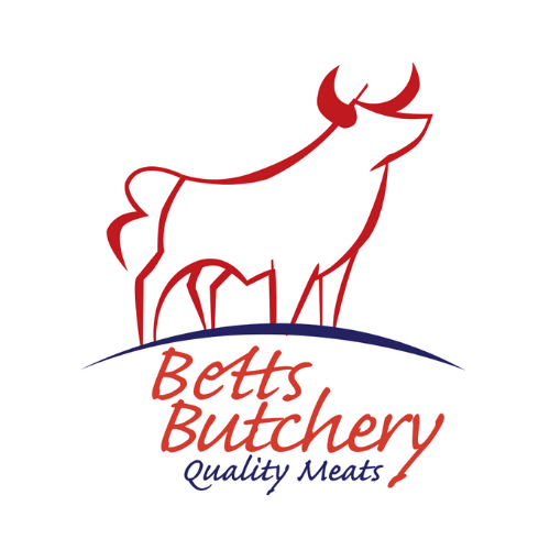 Betts Butchery