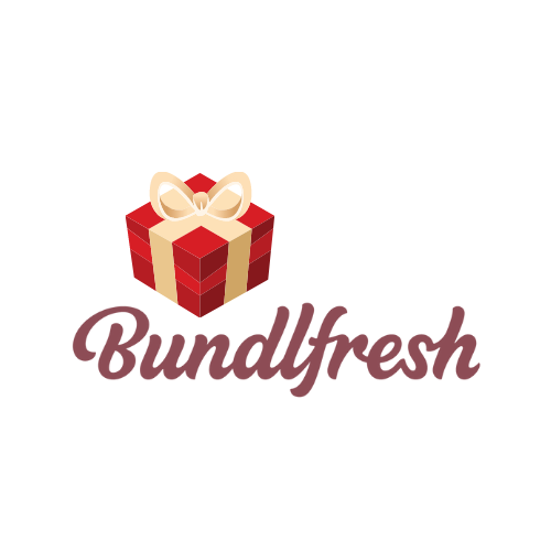 Bundlfresh Gift Cards