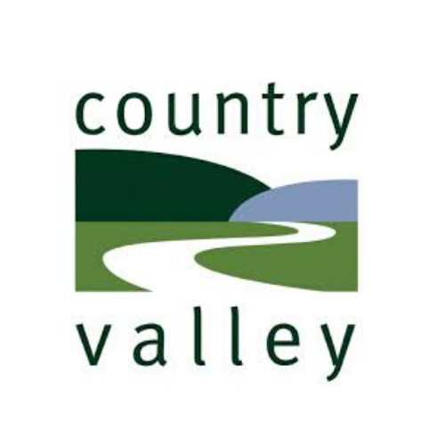 Country Valley