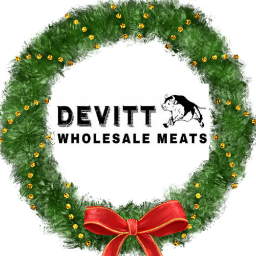 Devitt Meats Christmas
