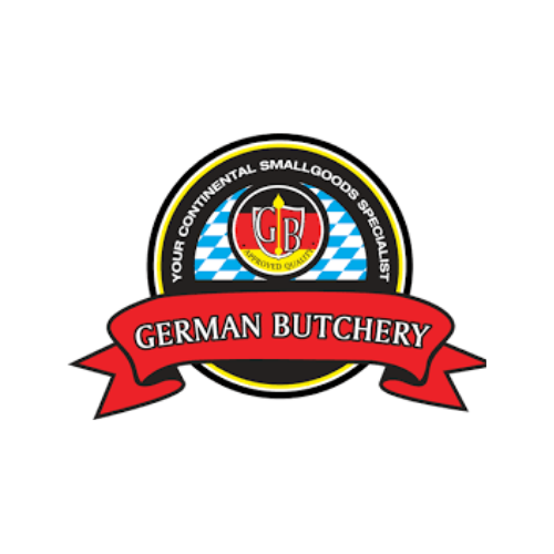 German Butchery