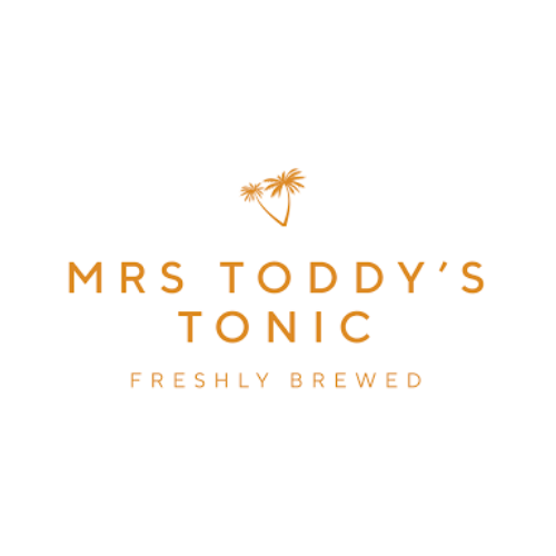 Mrs Toddys Tonic