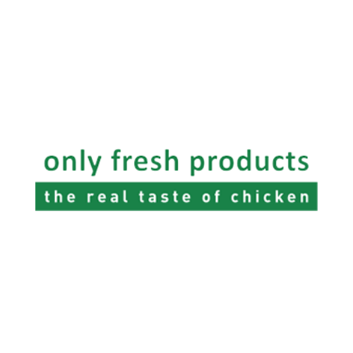 Only Fresh Products