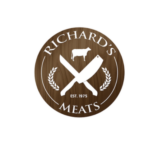 Richards Meats
