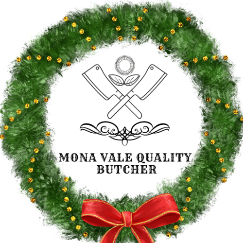 Mona Vale Quality Butcher Christmas