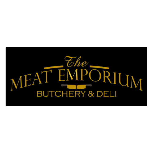 The Meat Emporium