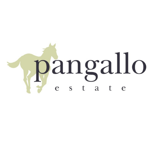 Pangallo Estate