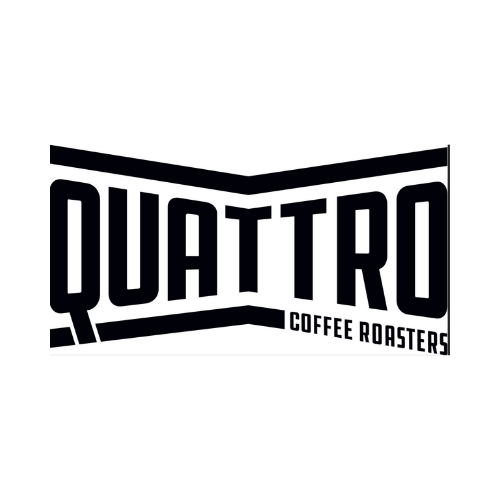 Quattro Coffee Roasters