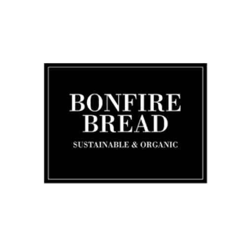 Bonfire Bread