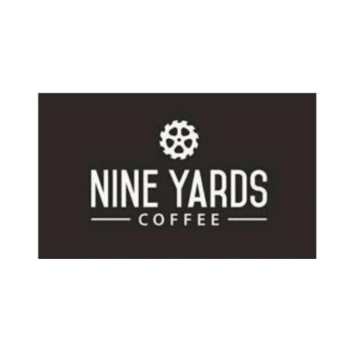 Nine Yards Coffee