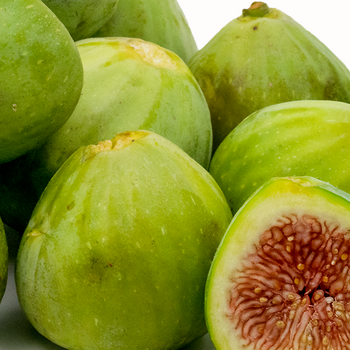 Figs White (Each)