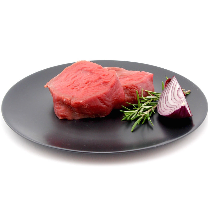 Eye Fillet Steak  - EACH (190g - 210g)