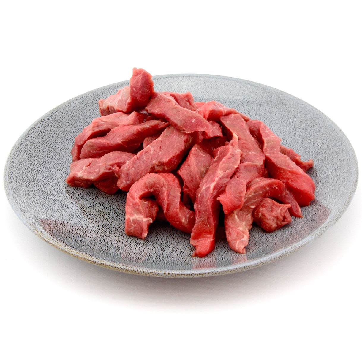 Beef Strips (500g)