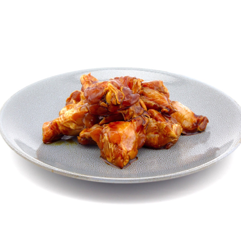 Chicken Drummets - Honey Soy (500g)