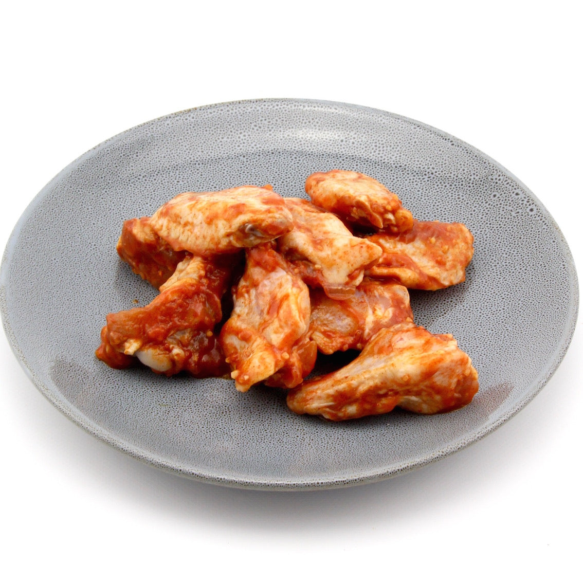 Chicken Drummets Spicy Uncle SamsÊ (500g)