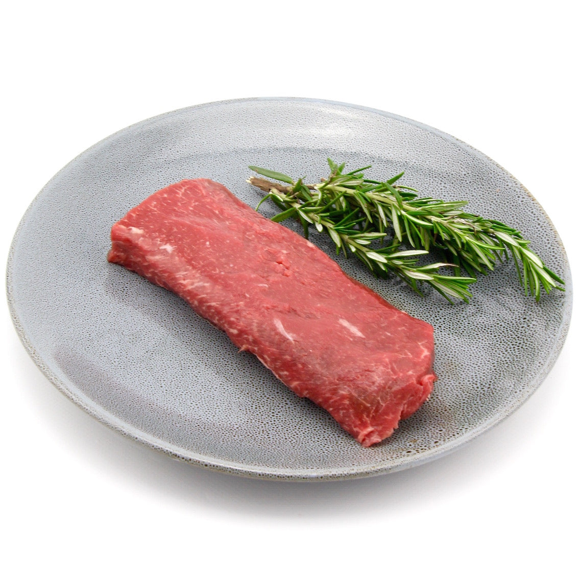 Cowra Lamb Backstraps (approx. 260g - 300g) - EACH