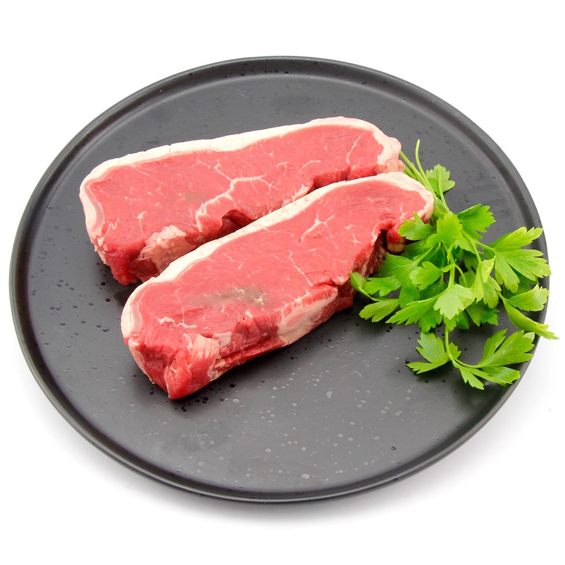 New York SteakÊ - EACH (approx. 210g -250g)