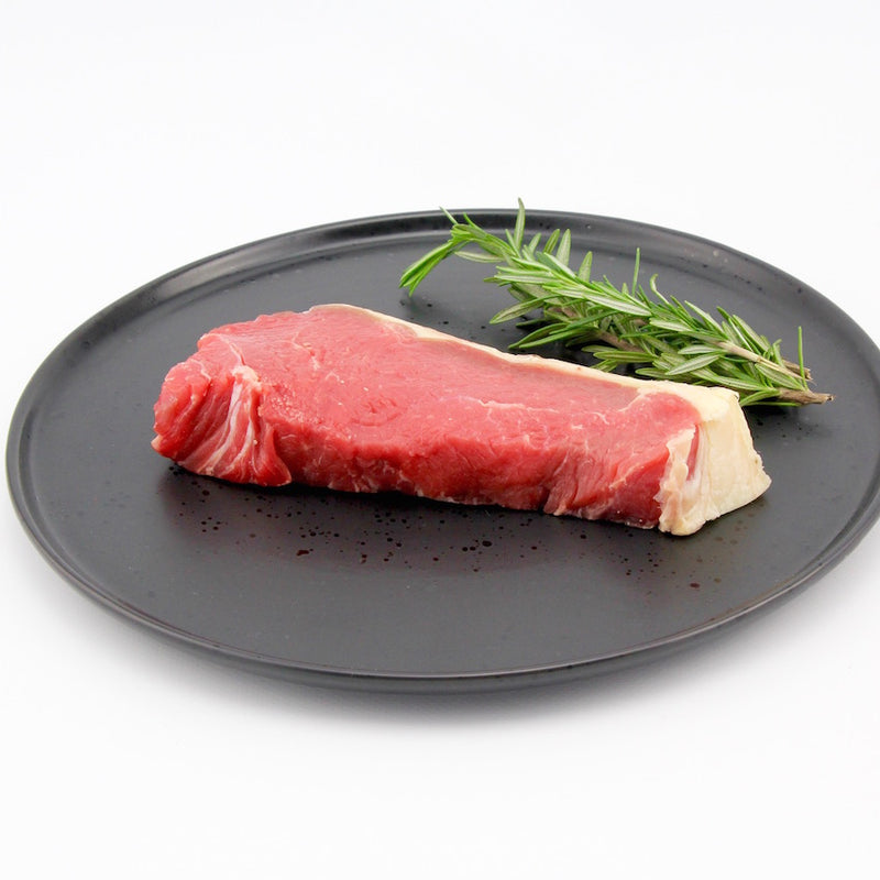Sirloin Steak - Each(approx. 250g)