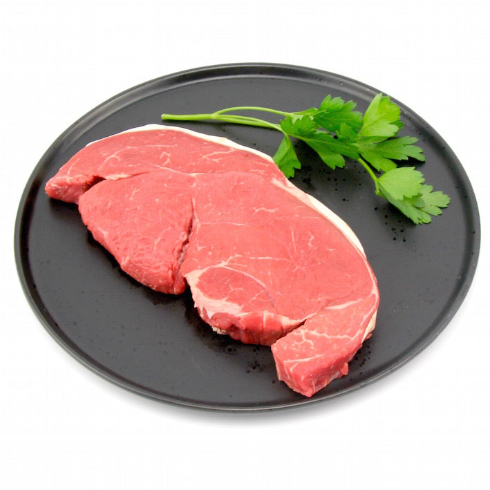 Rump Steak - Each (approx. 400g - 440g)