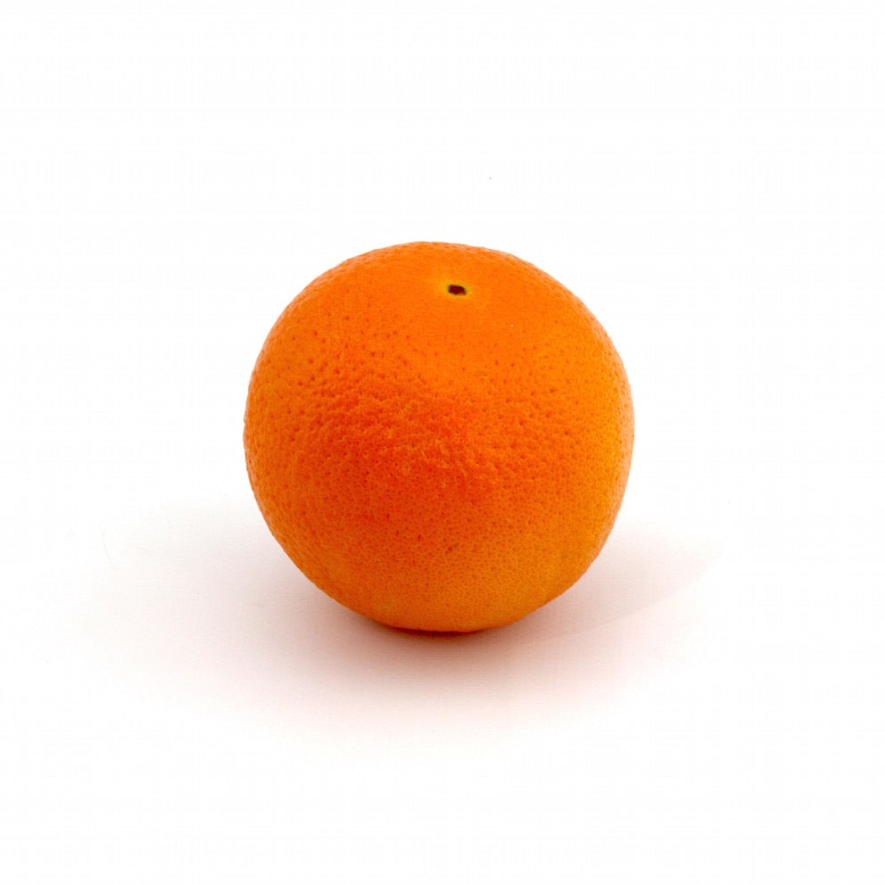 Oranges Navel Medium EACH