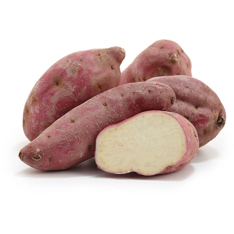 Purple Sweet Potato (Kg)