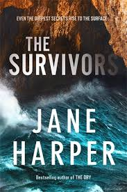 The Survivors (Jane Harper)