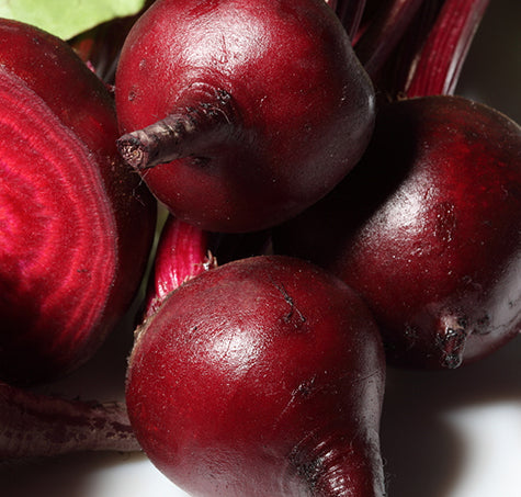 Beetroot Medium (Kg)