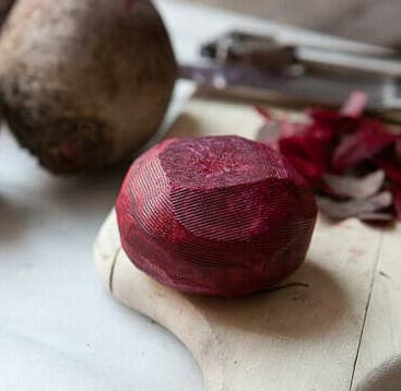 Beetroot Peeled (Juicing) - 5 kg