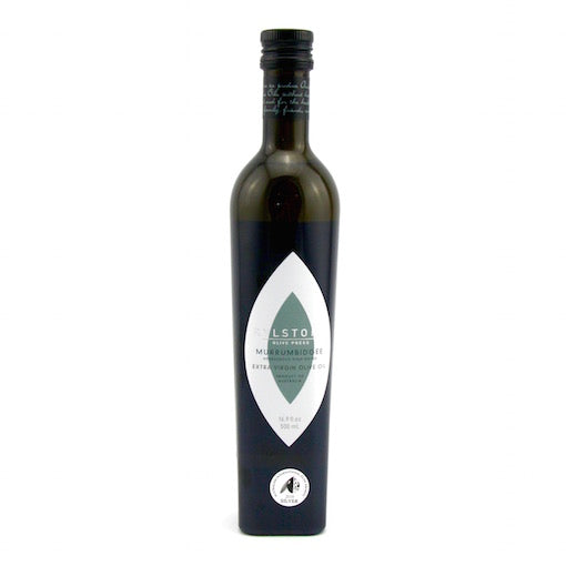 Rylstone Olive Press Murrumbidgee extra virgin olive oil - 500ml