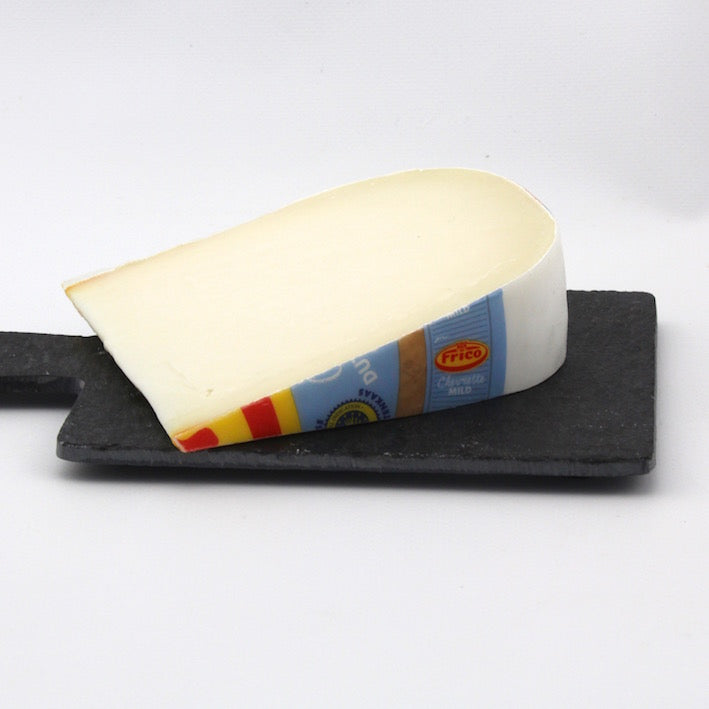 Chevrette Mild Goats Cheese - 200g