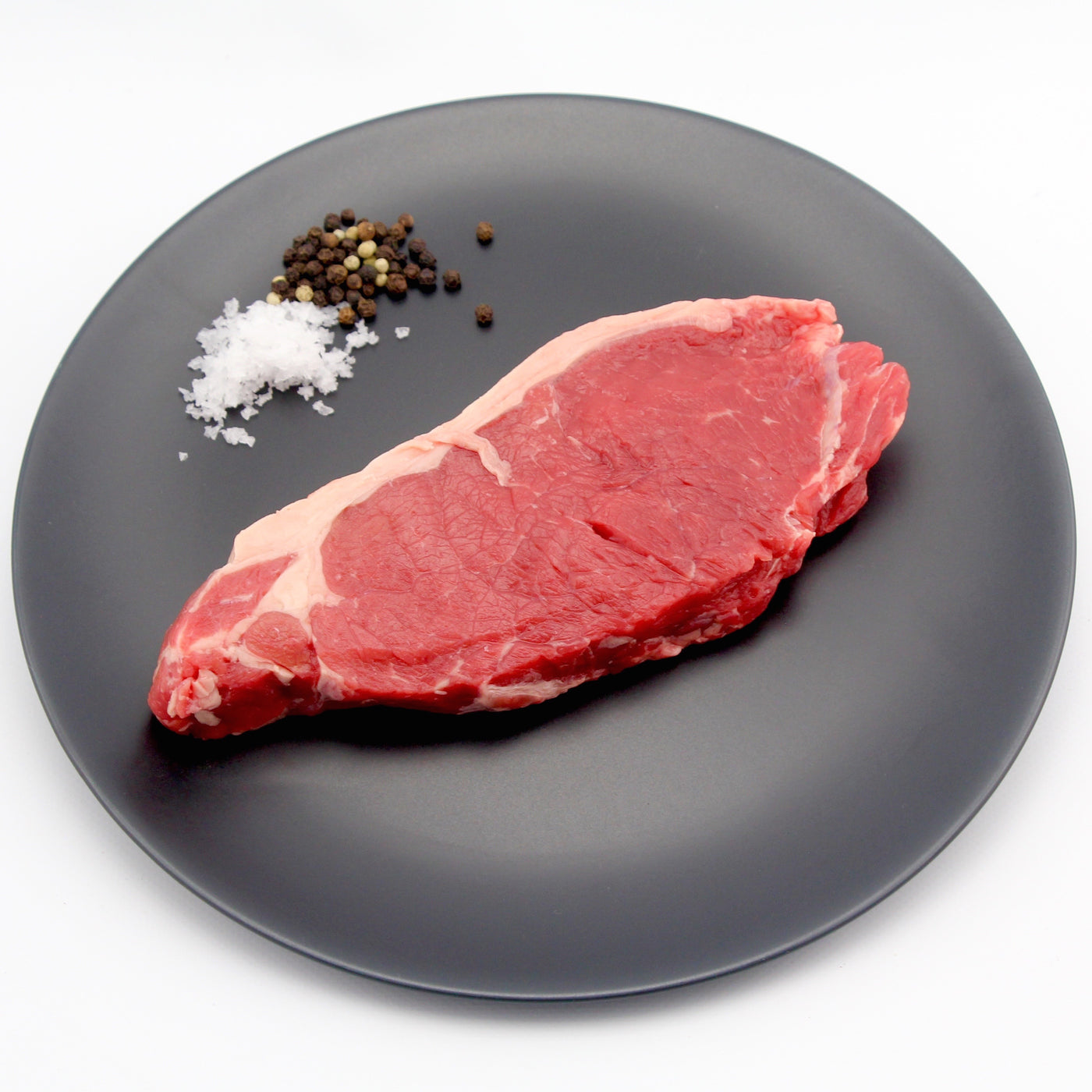 New York Steak - each  (approx. 230g - 260g)