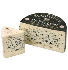 Roquefort Blue (approx.  150g)