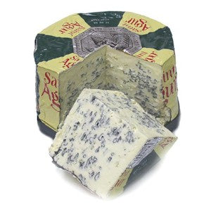 Saint Agur Blue 150g