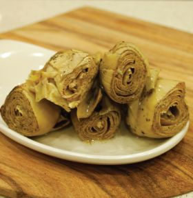 Marinated Artichoke - 200g