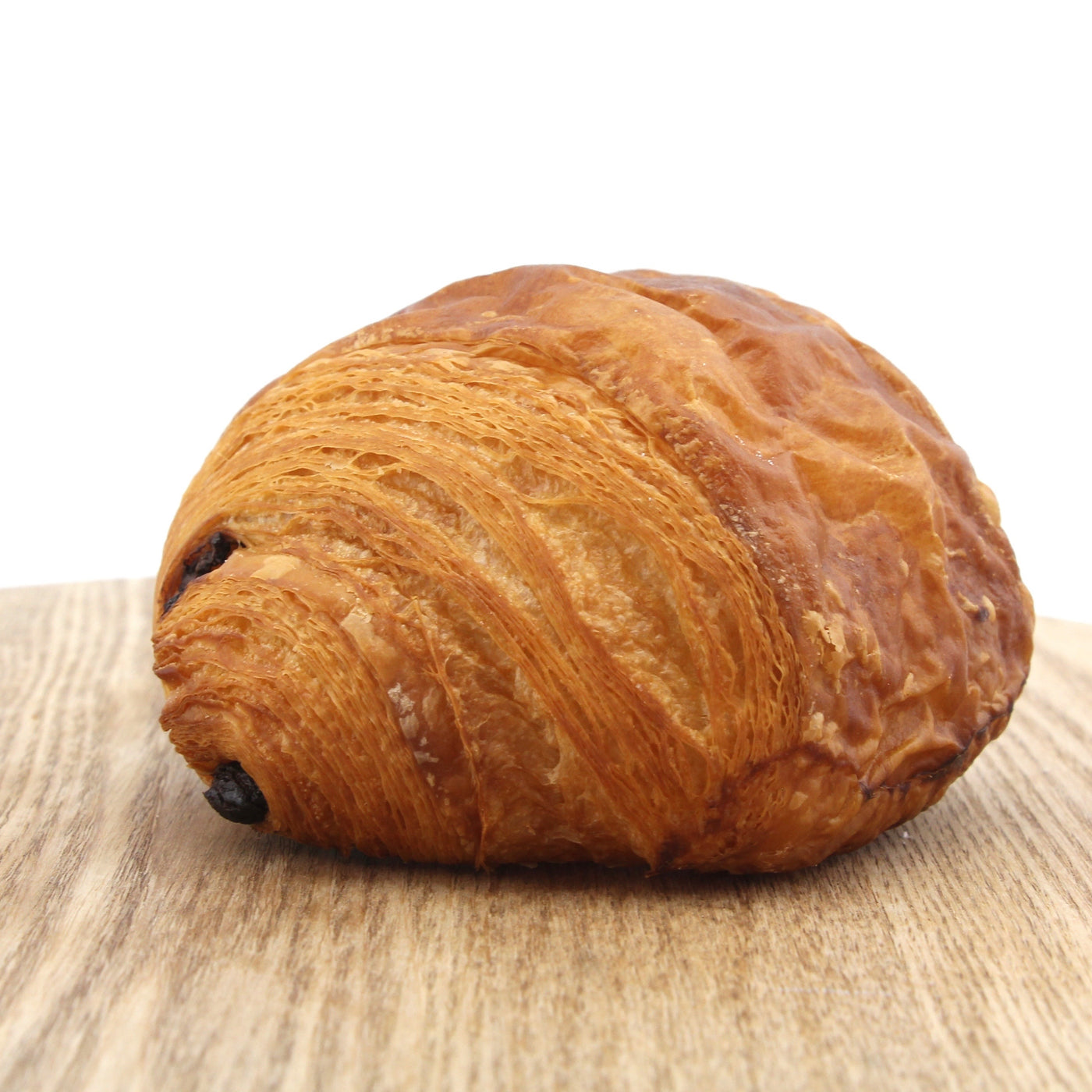 Chocolate Croissant (NF)