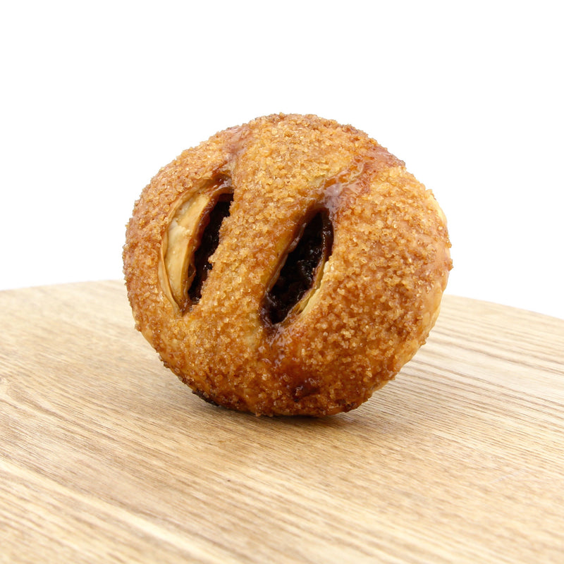 Eccles Cakes (NF)