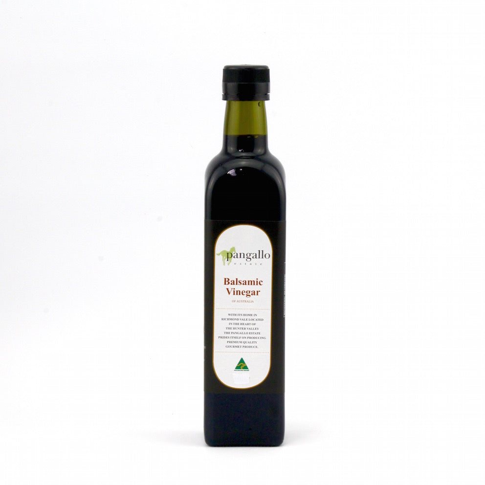 Balsamic Vinegar - 500ml