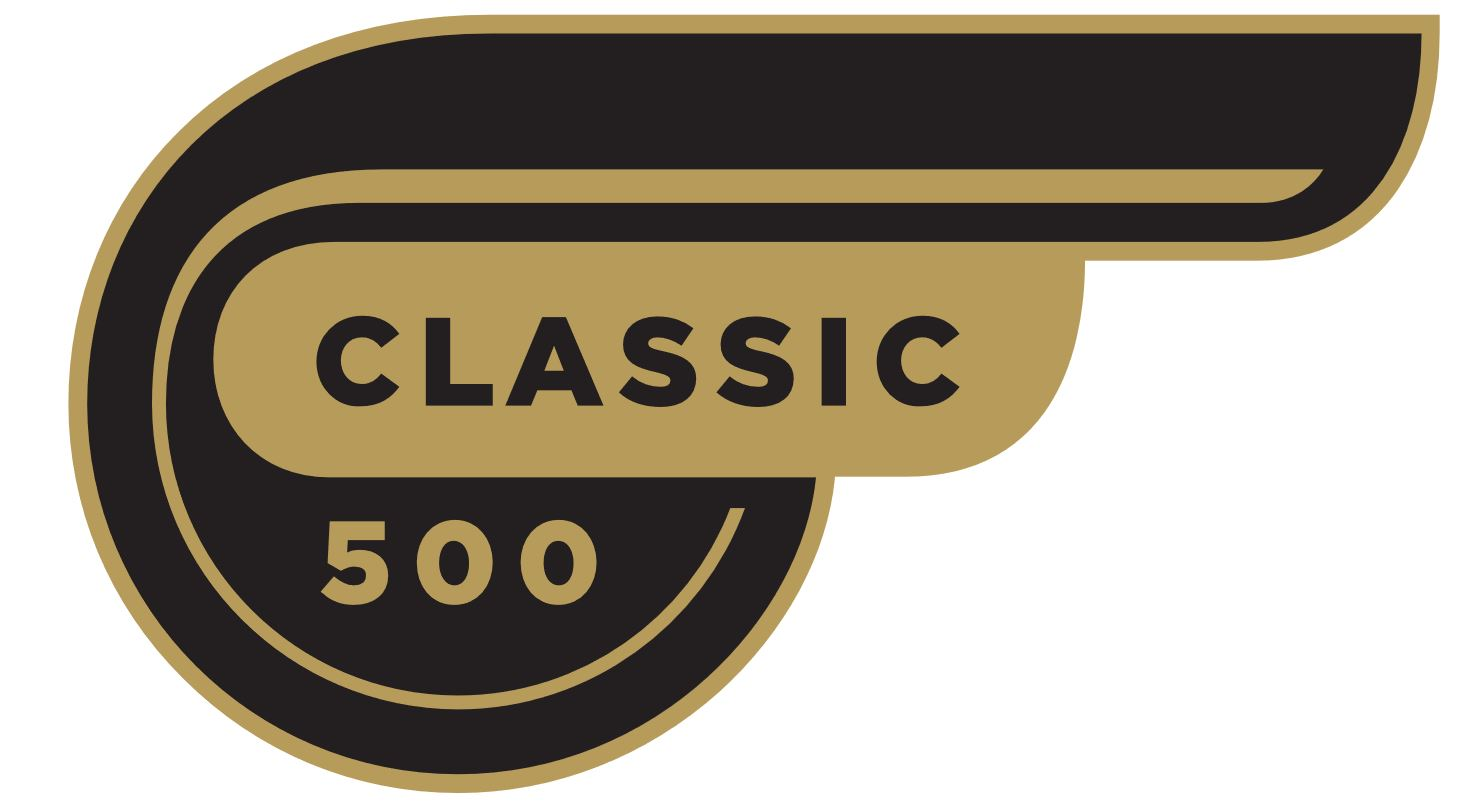 ROYAL ENDFIELD CLASSIC 500 - Motouno