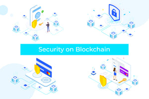 Security on Blockchain Isometric 1 - FV