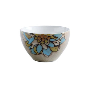 Japanese Classic Ceramic Bowl