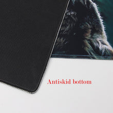 Load image into Gallery viewer, Large Computer Mouse Pad 1000x500mm for Home/Office - Eco-friendly