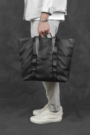 Chain Tote Dry - Backpacks & Bags - Inspired by Rock-climbing - Topologie