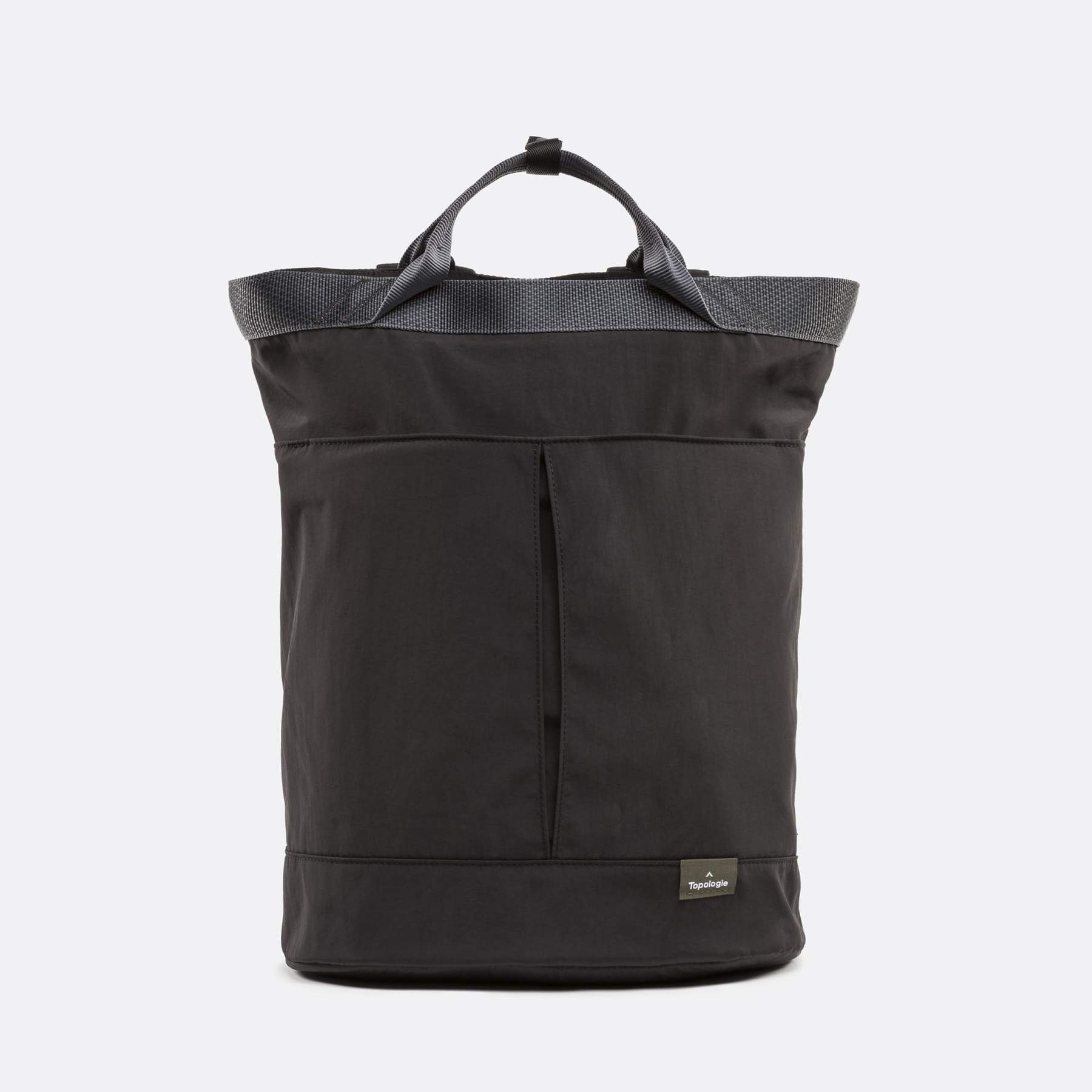 Haul Backpack